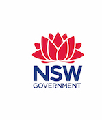NSW dept of education logo
